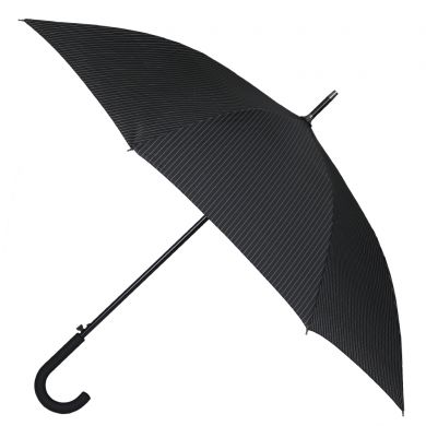 Зонт мужской 1721