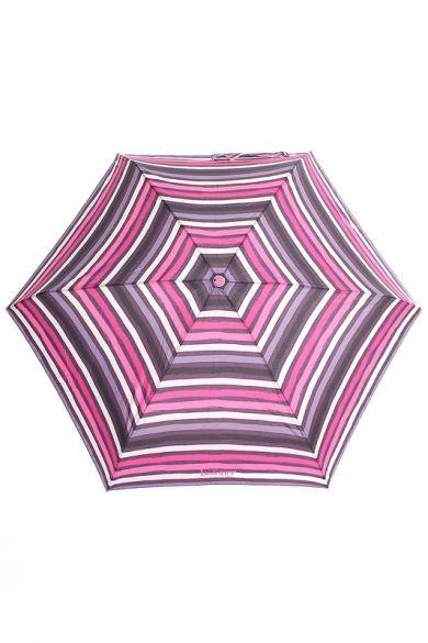 Зонт суперкомпактный