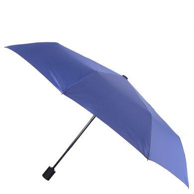 Зонт мужской M-1707