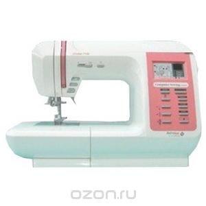 Astralux 7100 швейная машинка