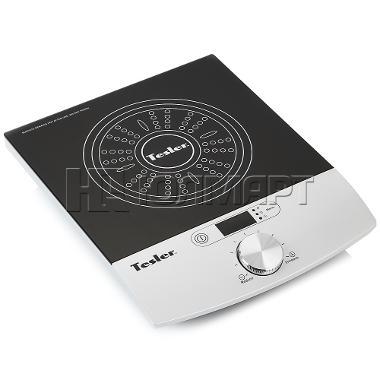индукционная варочная плитка Tesler PI-17