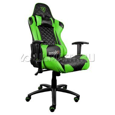 кресло игровое ThunderX3 TGC12-BG