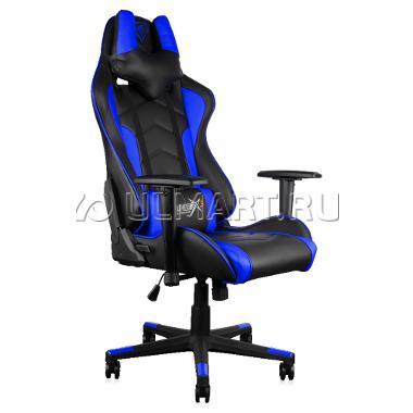 кресло игровое ThunderX3 TGC22-BB