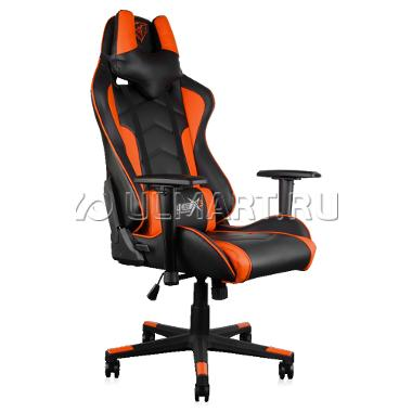 кресло игровое ThunderX3 TGC22-BO