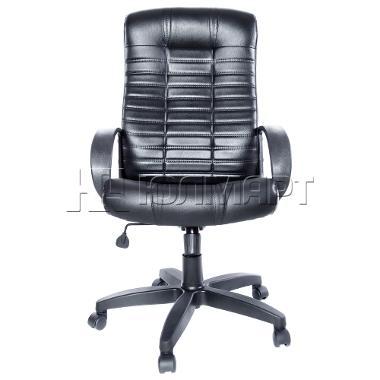 кресло руководителя Атлант ультра