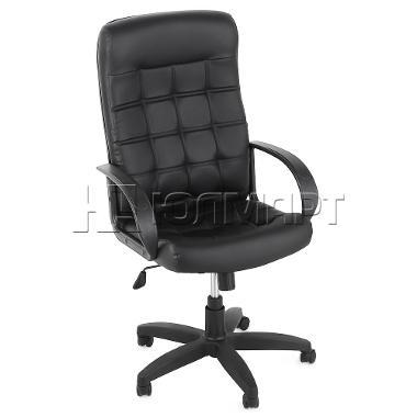 кресло руководителя Стиль ультра