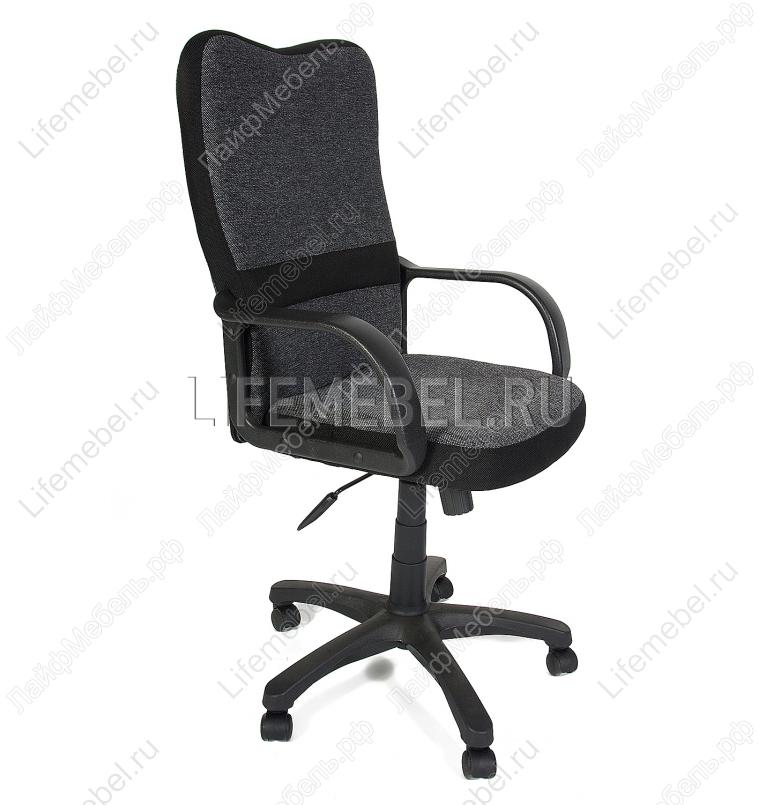 Компьютерное кресло CH757