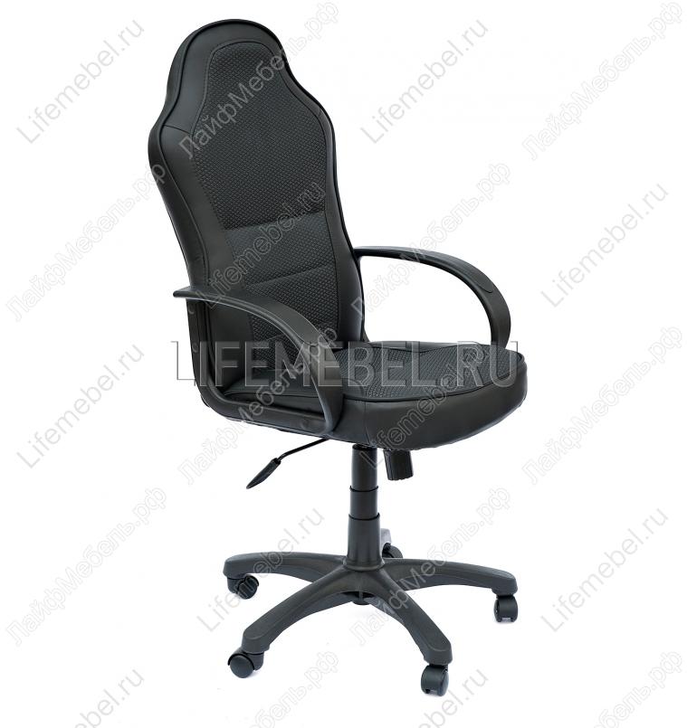 Компьютерное кресло «Каппа» (Kappa)