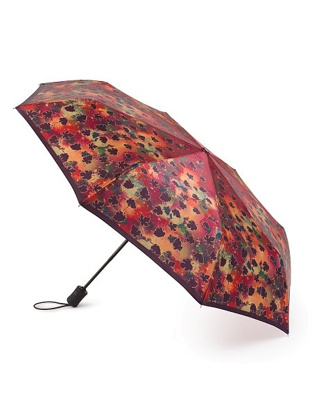 Зонт Автомат Henry Backer