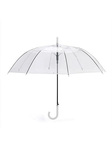 Зонт Remax Transparent