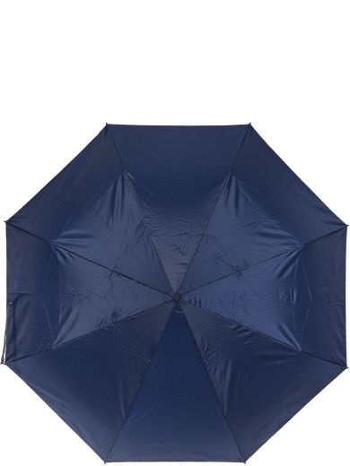 Зонт-механика мужской