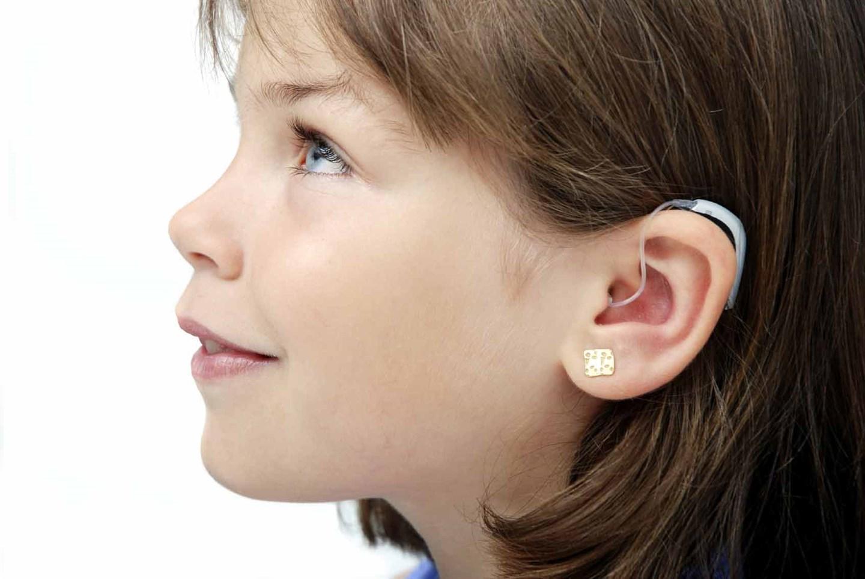 5 видов слуховых аппаратов: как выбрать, характеристики, плюсы и минусы