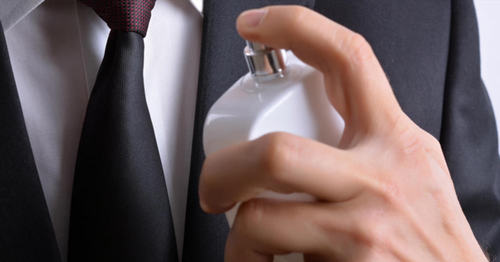 7 видов мужского парфюма: как выбрать, характеристики, плюсы и минусы