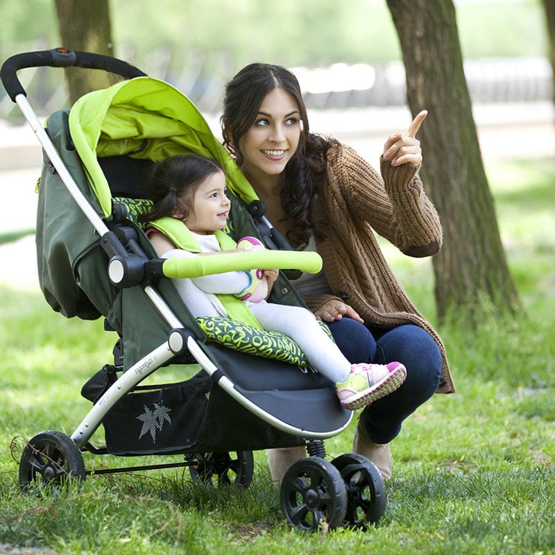 7 моделей прогулочных колясок: как выбрать, характеристики, плюсы и минусы