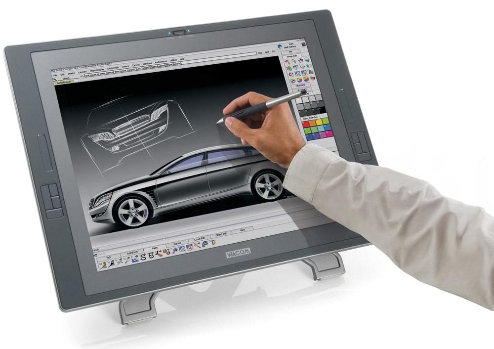 5 моделей графических планшетов: как выбрать, характеристики, плюсы и минусы