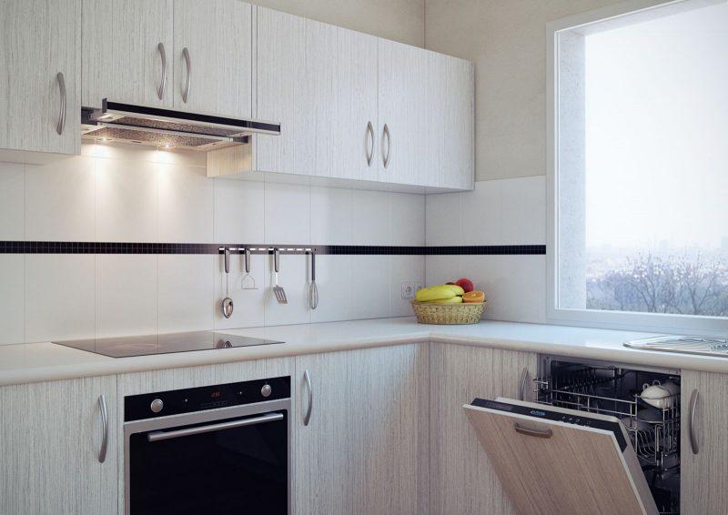 Как выбрать стеклокерамическую плиту на кухню