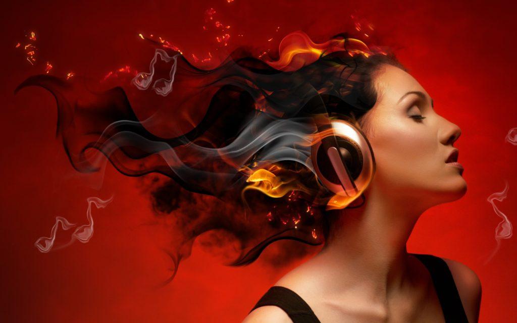 7 лучших наушников Bluetooth