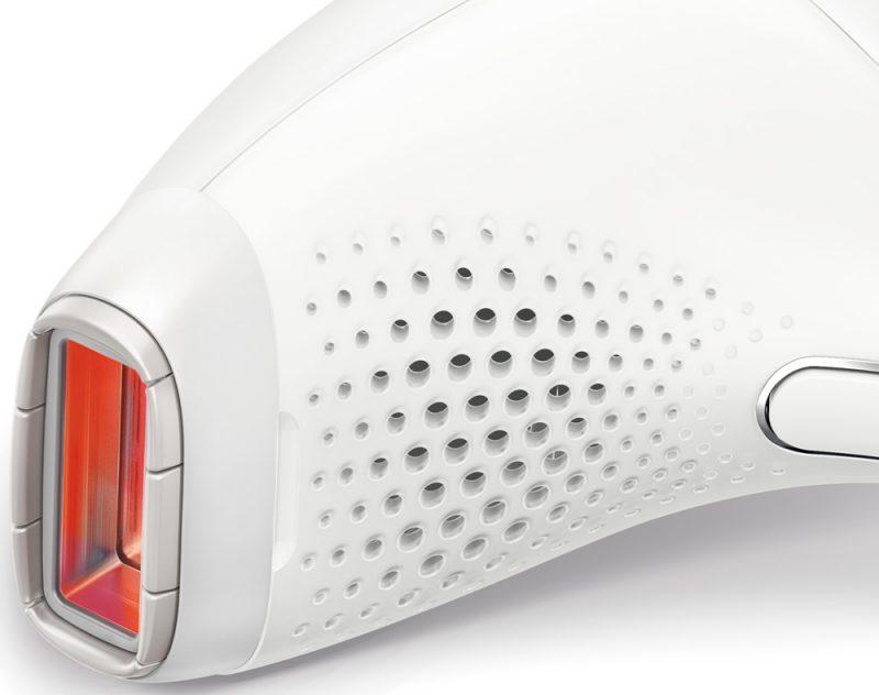 Как правильно выбрать фотоэпилятор для использования в домашних условиях по отзывам и характеристикам