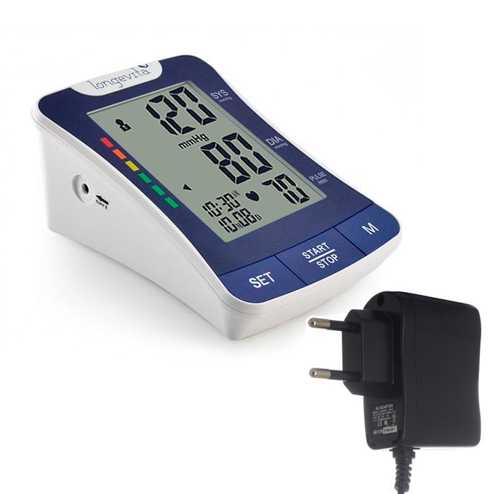 Какой тонометр лучше: как выбрать самый точный и надежный, обзор аппаратов для измерения давления