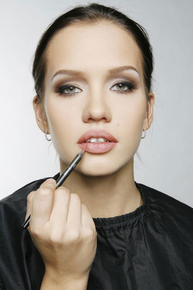 6 лучших карандашей для губ