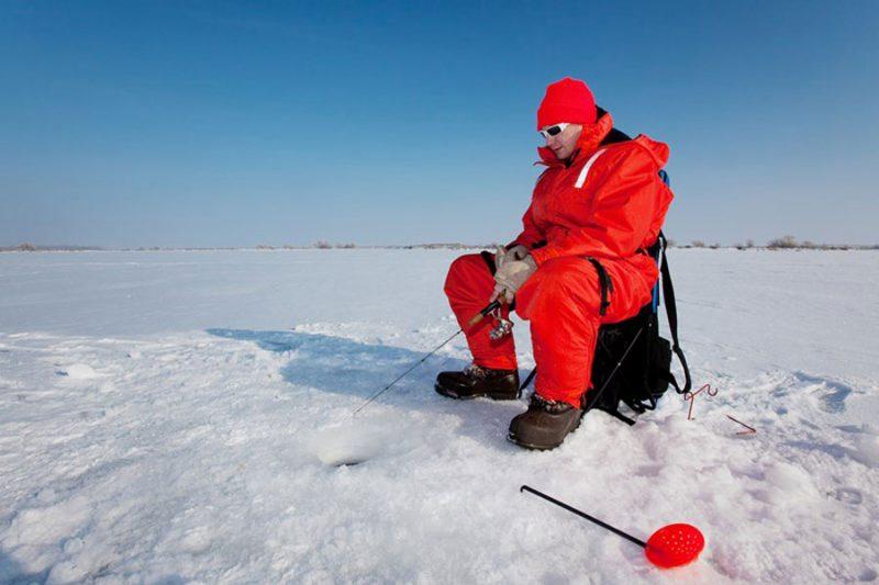 e3ea0882351a Более подробное описание ключевых характеристик зимнего костюма для рыбалки
