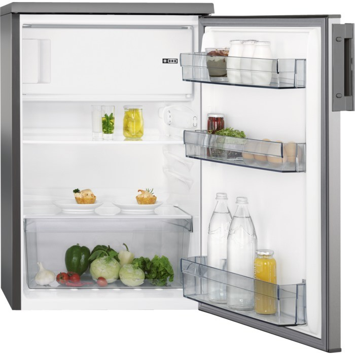 10 лучших мини холодильников || 10 лучших мини холодильников