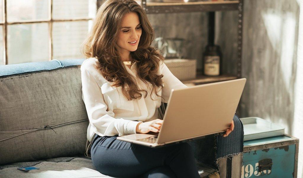 8 лучших бюджетных ноутбуков