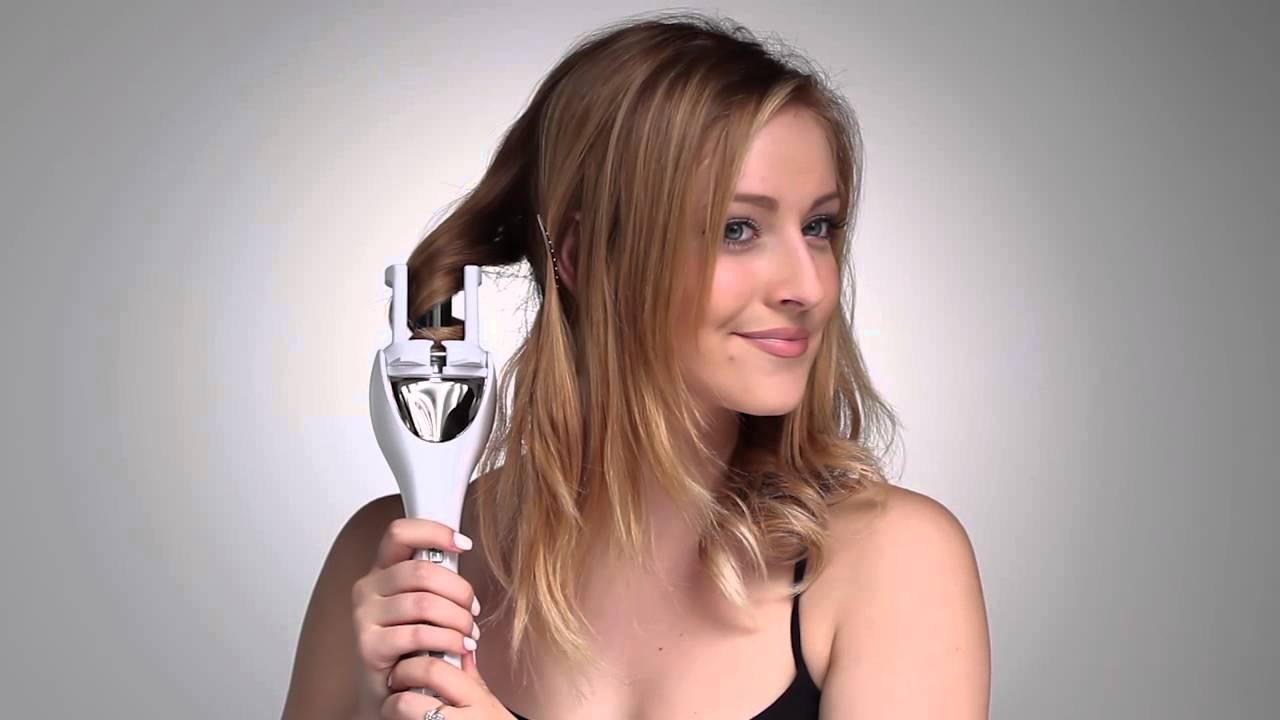6 лучших стайлеров для волос