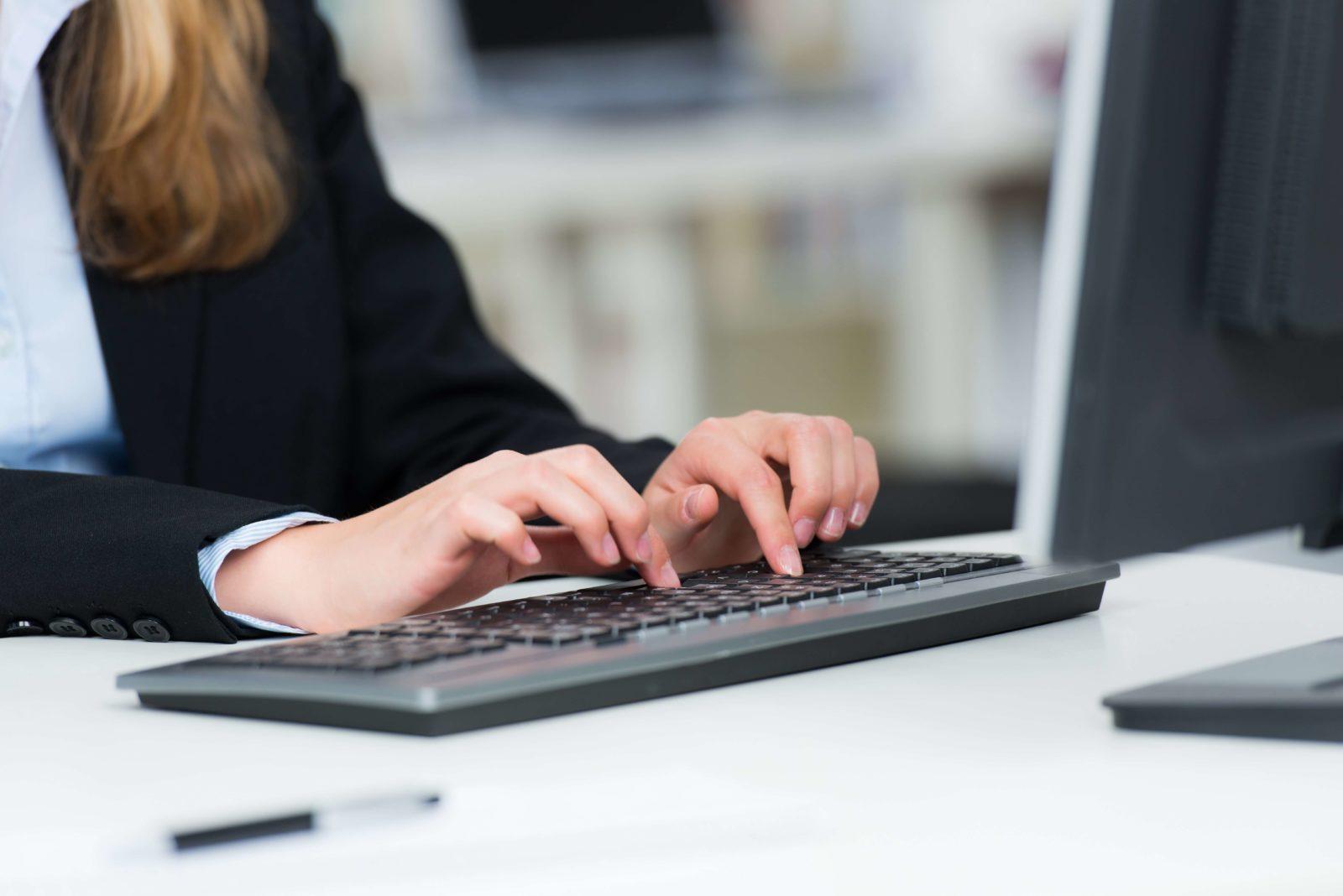 6 лучших механических клавиатур