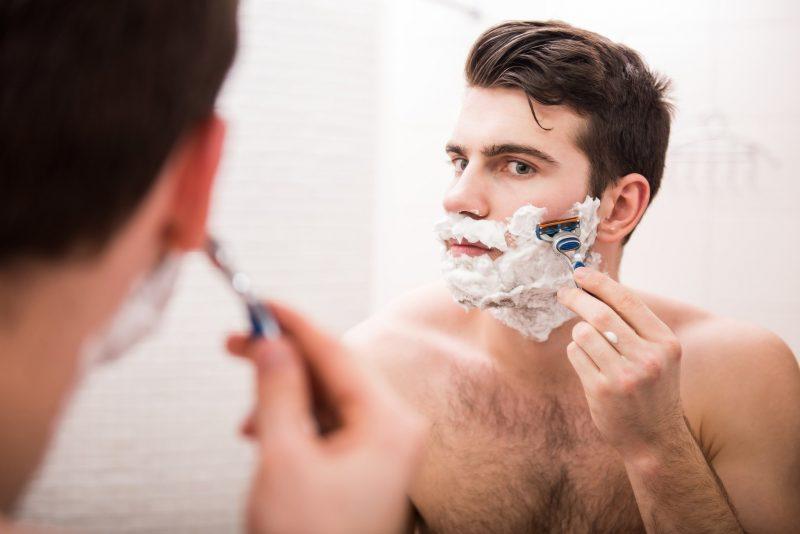 Бальзамы после бритья для мужчин рейтинг